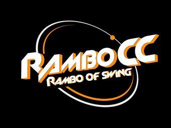 Rambo蓝波美车工藝