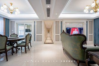 15-20万140平米三欧式风格餐厅装修图片大全