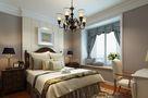 豪华型140平米田园风格卧室效果图