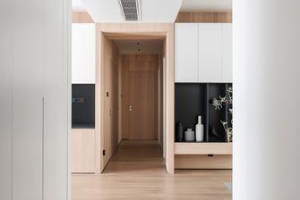 豪华型140平米四室两厅日式风格客厅装修案例