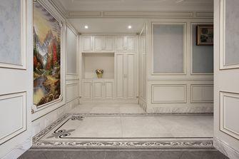 豪华型140平米四室两厅混搭风格其他区域图片