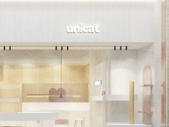 悠尼寵物unicat(JiC靜安國際中心店)