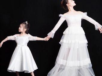 宁波爱之曦舞蹈艺术培训中心