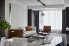 15-20万120平米四室两厅现代简约风格客厅装修图片大全