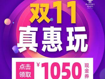 杨梅红国际私立美校(杭大校区)
