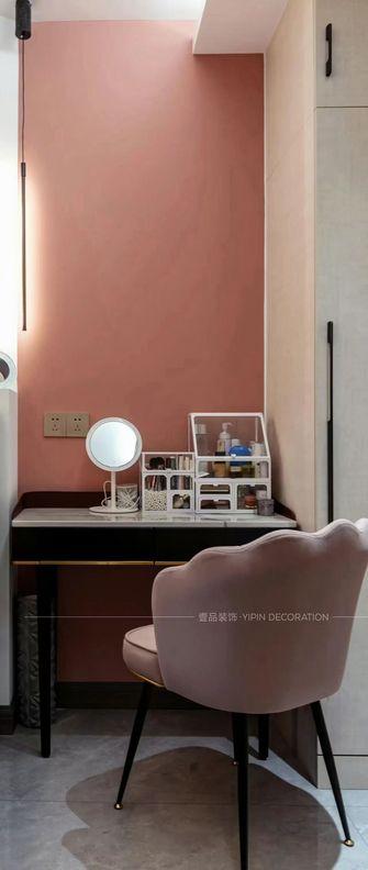 10-15万90平米三现代简约风格卧室装修图片大全
