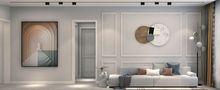 15-20万80平米三室一厅现代简约风格其他区域图片大全