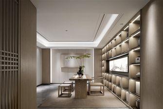 10-15万130平米三室两厅日式风格储藏室效果图