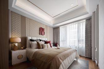 10-15万100平米四轻奢风格卧室图片