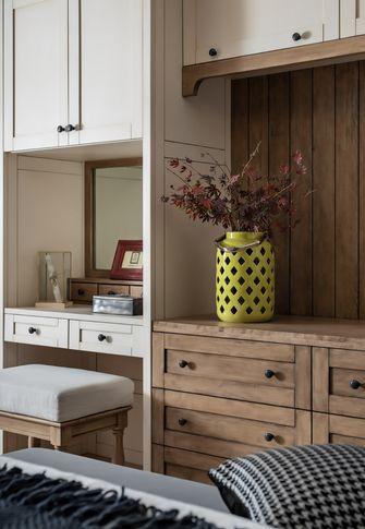 豪华型110平米美式风格其他区域装修案例