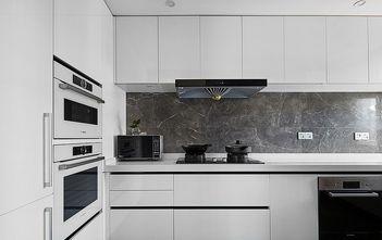 豪华型130平米四港式风格厨房效果图