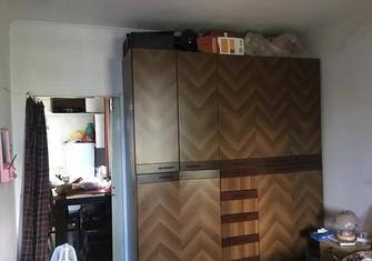 经济型80平米日式风格卧室装修图片大全