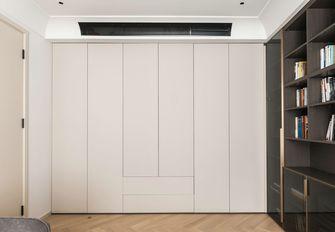 10-15万120平米欧式风格书房图片