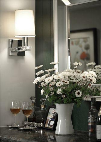 豪华型70平米一室一厅欧式风格其他区域装修效果图