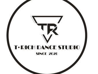 T·Rich 街舞体验馆(华堂店)