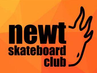 newt滑板训练营(新吴万达店)