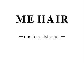M·E HAIR(万象汇店)