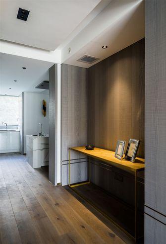 10-15万90平米现代简约风格其他区域装修案例