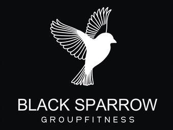 Black Sparrow黑麻雀精品健身