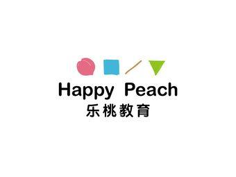 乐桃儿童全脑发展中心Happy Peach