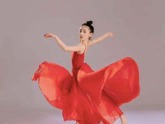 泊舞艺术培训学校
