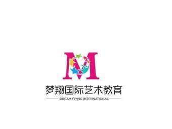梦翔艺术培训中心