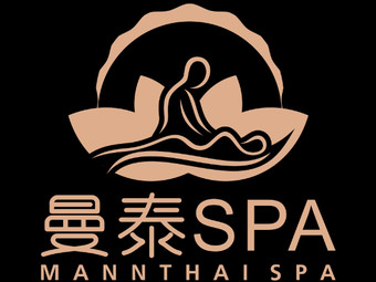 Mann thai spa曼泰SPA
