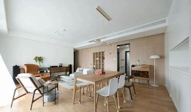 日式风格客厅图片