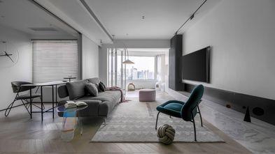 10-15万70平米一室一厅现代简约风格其他区域设计图