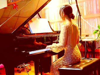 爱上钢琴成人钢琴俱乐部