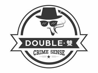 double·雙剧本推理社(小白楼店)