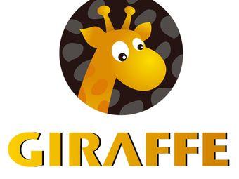 GIRAFFE长颈鹿美语(张家港校区)