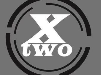 X·Two舞蹈工作室