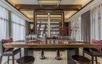 20万以上140平米别墅东南亚风格其他区域图片大全