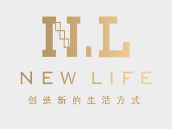 N·L国际轻奢皮肤管理中心(含山店)