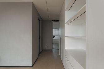 20万以上140平米四室两厅现代简约风格卧室装修图片大全