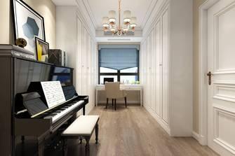 豪华型120平米三欧式风格其他区域图片