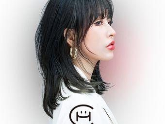 Hair Corner(湛江旗舰店)