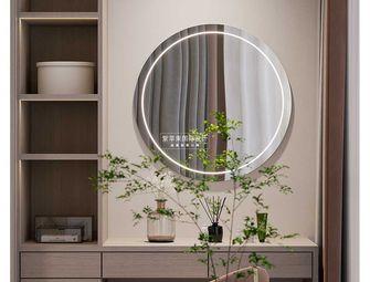 140平米轻奢风格梳妆台图片
