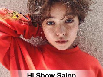 Hi Show 禾秀(四惠店)