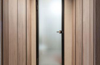 10-15万140平米三室两厅欧式风格衣帽间效果图