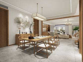 140平米别墅日式风格其他区域装修效果图