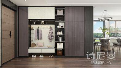 欧式风格客厅设计图
