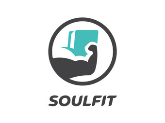 SoulFit健身工作室