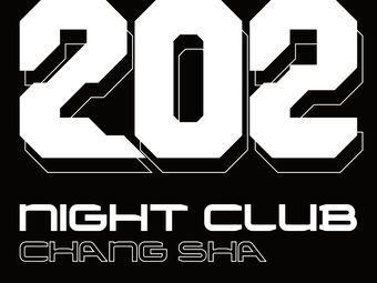 202night club