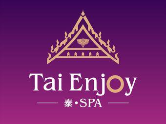 TaiEnjoy·泰享受·泰式按摩·spa(红谷滩万达店)