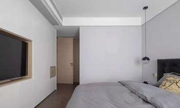 90平米三东南亚风格客厅装修案例
