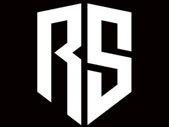 瑞斯健身工作室RISE(水岸国际店)