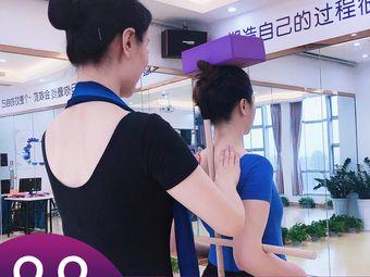 幸福女子学堂(惠州分院)