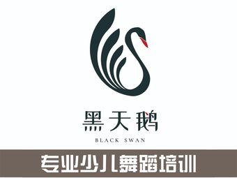 黑天鵝舞蹈·少兒芭蕾·中國舞